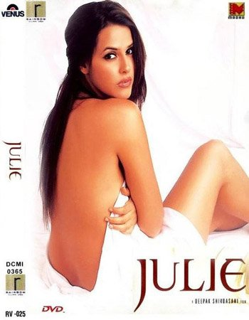 Julie 2004 Hindi WEB HDRip Download