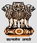 Rajasthan Patwari Recruitment 2015 for 4515 Apply at www.rajasthan.gov.in