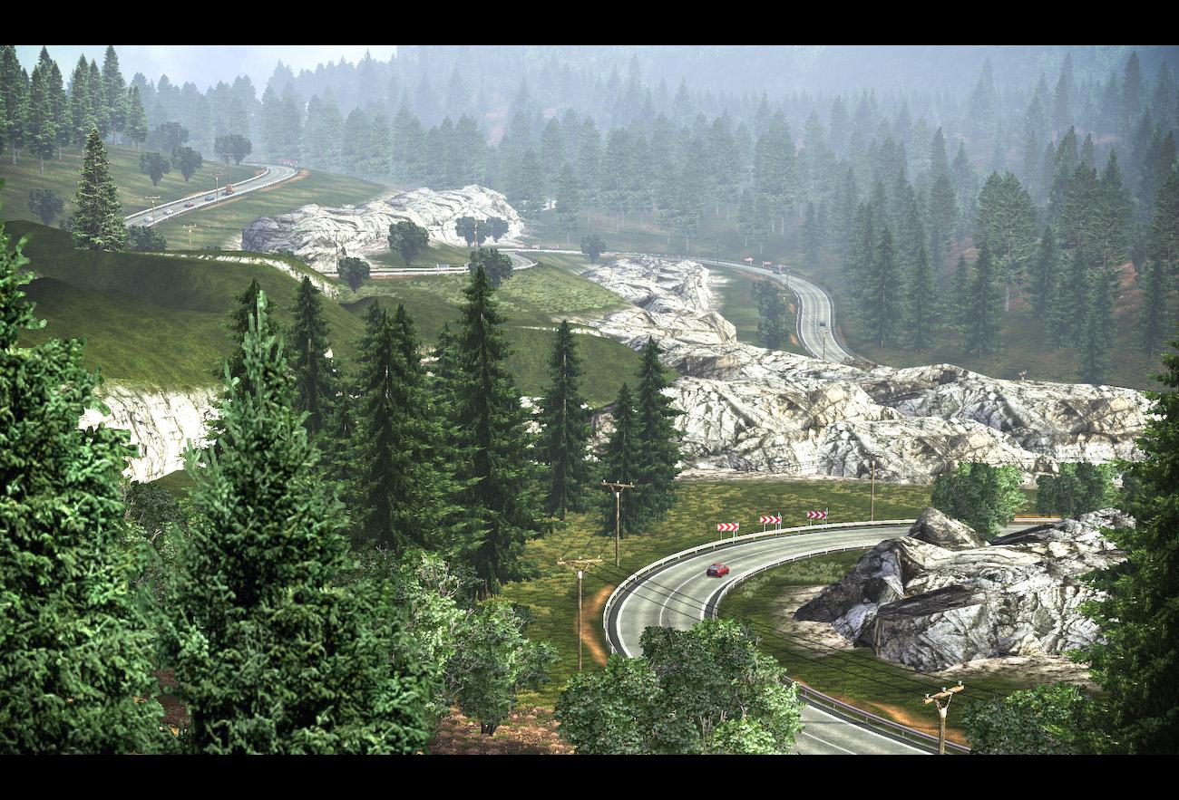 euro-truck-simulator-2-una-gita-in-montagna