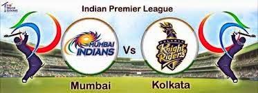 IPL2015