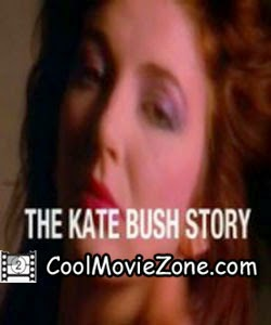 The Kate Bush Story: Running Up That Hill (2014)