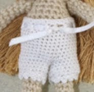 http://anniesgranny.com/wp-content/uploads/2014/12/Doll-Underwear-by-Annies-Granny-Design.pdf