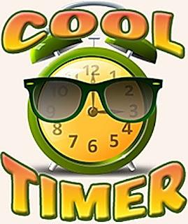 Cool Timer v4.9.3.0 Portable