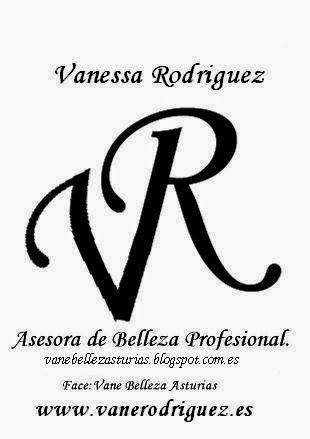 www.vanerodriguez.es