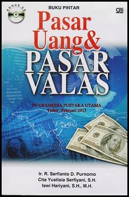 Buku tentang pdf perdagangan forex