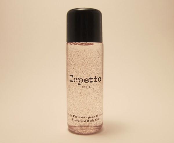 Repetto perfume