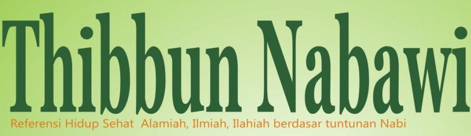 Yash Fin Indonesia