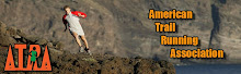 American Trail Running Association, aka ATRA