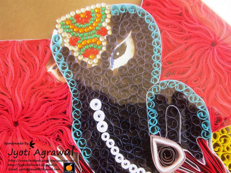 http://4.bp.blogspot.com/-OxZwHEkO3t4/UFwKVGVdJkI/AAAAAAAAA24/bRppR1i0gks/s1600/Ganesha%20quilling3.JPG