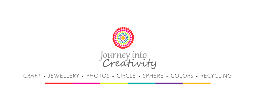 Journey into Creativity