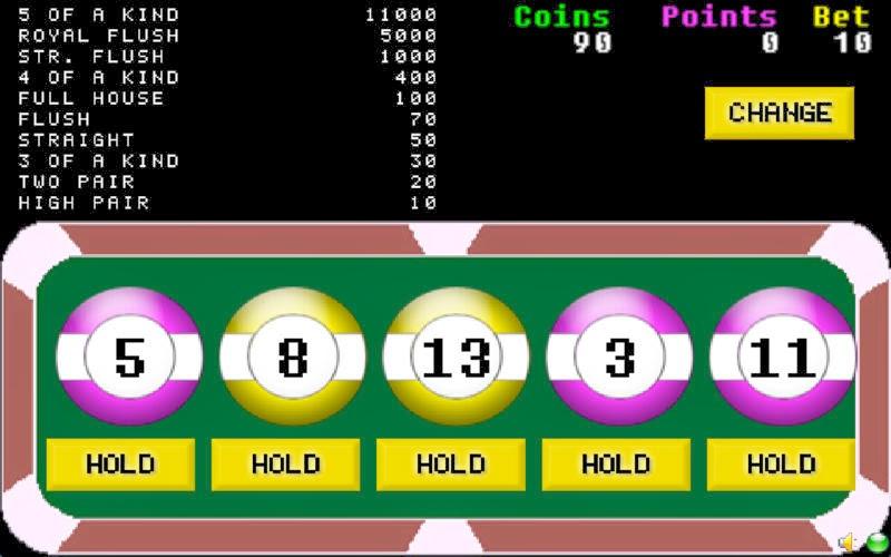scarica gratis slot machine scimmia