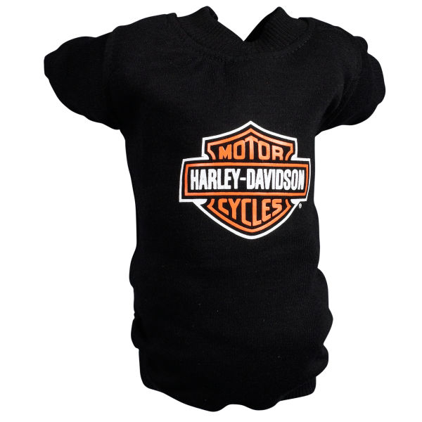 harley davidson clothing go search for tips