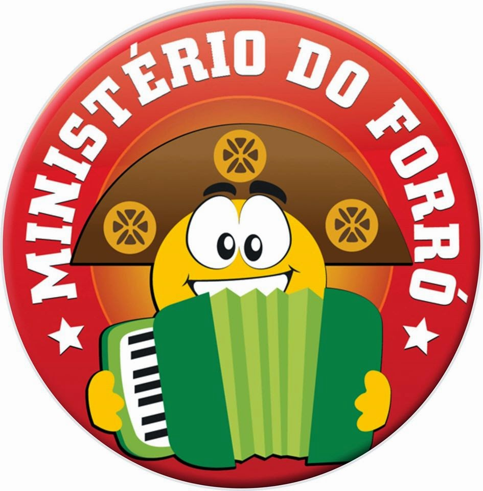 Ministerio do Forró