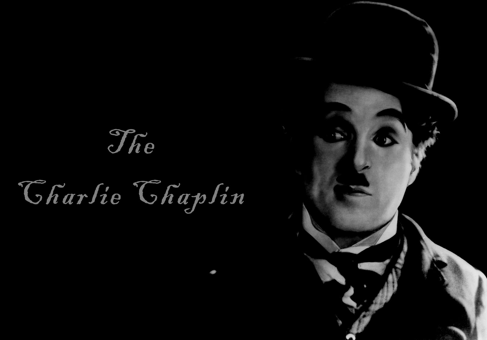Peartreedesigns charlie chaplin wallpapers charlie chaplin wallpapers thecheapjerseys Images
