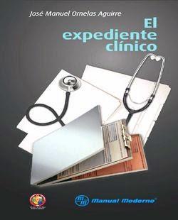 Blog para Descargar Libros de Medicina Gratis en Pdf Latest Articles ...