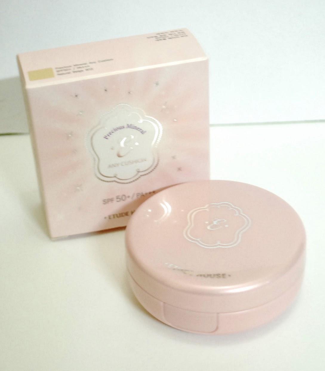 Bb cream for oily skin philippines price