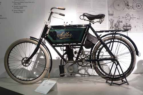 http://hydro-carbons.blogspot.com/search/label/Adler 1902 motorcycle_ 1902 motorcycles _ rare Motorcycles _custom motorcycle