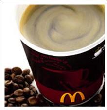 Brinde Gratis Café Com Leite Ou Cappuccino