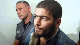 Autor de tiroteio em Tel-Aviv continua foragido