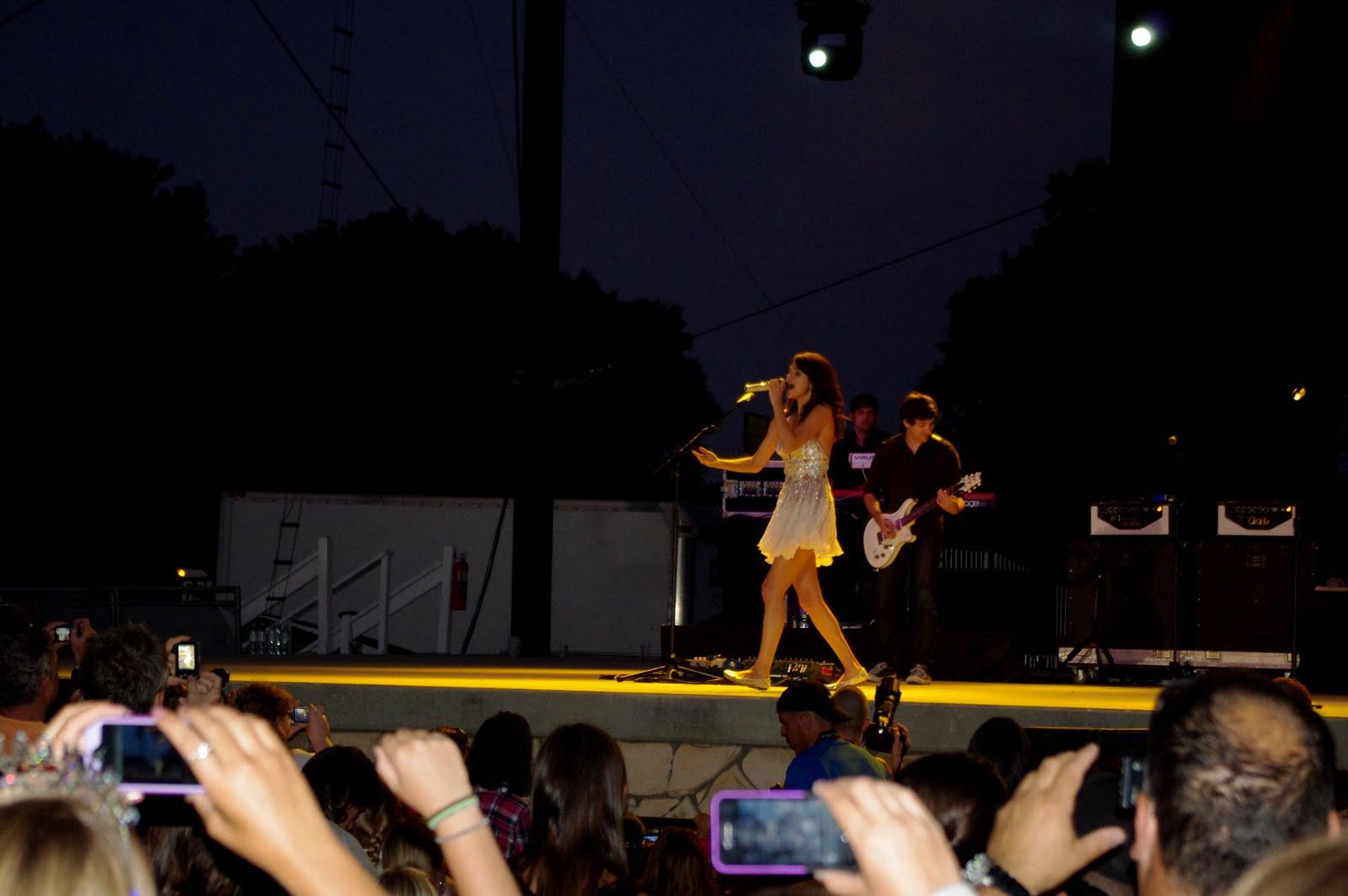 http://4.bp.blogspot.com/-OxgfzobNd4I/TjcvTRSJ2ZI/AAAAAAAAD44/lTep2Li7a2U/s1600/June-July+2011+139.JPG
