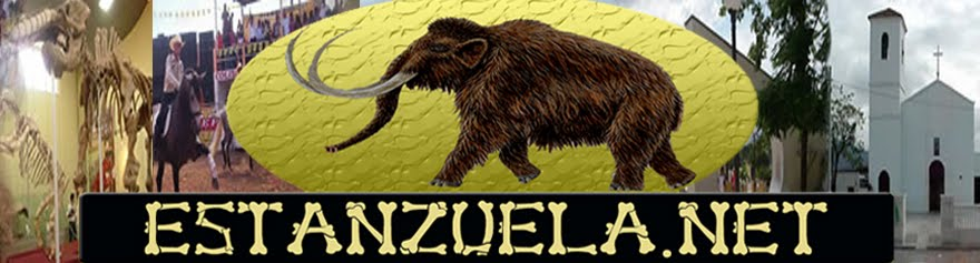 Estanzuela.net ::::Somos la ventana al mundo.