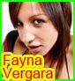 Fayna Vergara