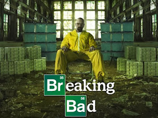 Télécharger Breaking Bad Saison 5 Episode 16 vostfr