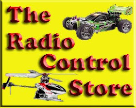 theradiocontrolnews: RC Car Buggy Fun More than You Imagine