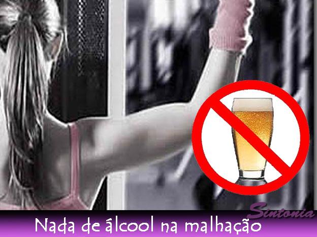 http://www.programasintonia.com/2011/09/nada-de-alcool-para-quem-vai-malhar.html