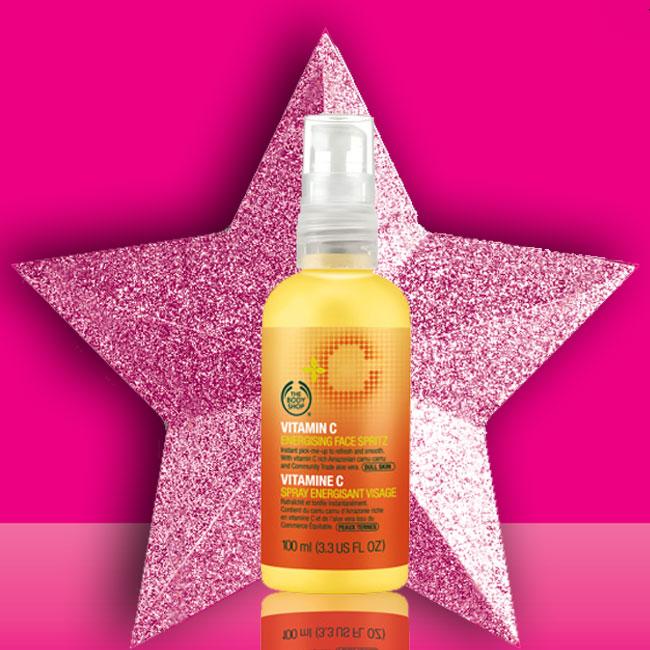 http://www.thebodyshop.es/cuidado-facial/tratamiento-facial/spray-facial-revitalizante-de-vitamina-c.aspx