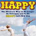 How To Be Happy - Free Kindle Non-Fiction