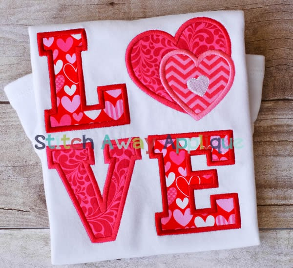 http://www.stitchawayapplique.com/index.htm