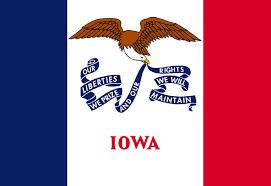 Iowa Stand