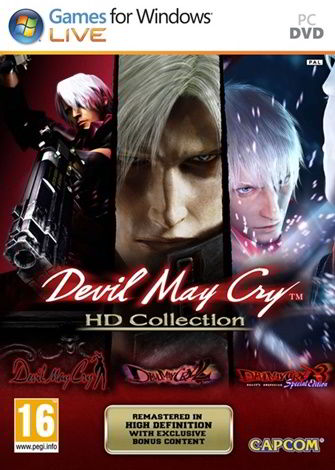 Devil-May-Cry-Collection-portada-pc-comp