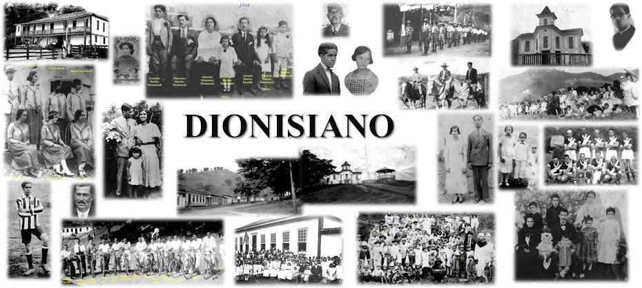 Dionisiano