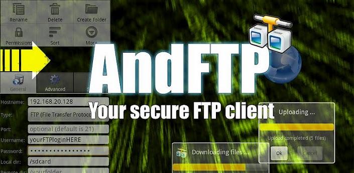 http://4.bp.blogspot.com/-OxtsswYLUoQ/UMEgGxKyG8I/AAAAAAAAMb8/QvYgKSLpjfY/s1600/andftp-android.jpg