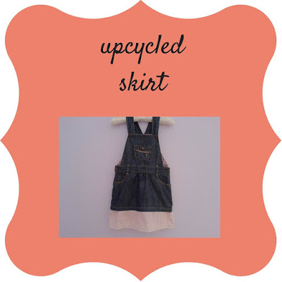 http://keepingitrreal.blogspot.com.es/2015/08/a-new-skirt-easiest-upcycle-ever.html