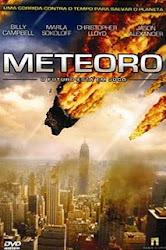 Baixe imagem de Meteoro: O Futuro Está Em Jogo (Dual Audio) sem Torrent