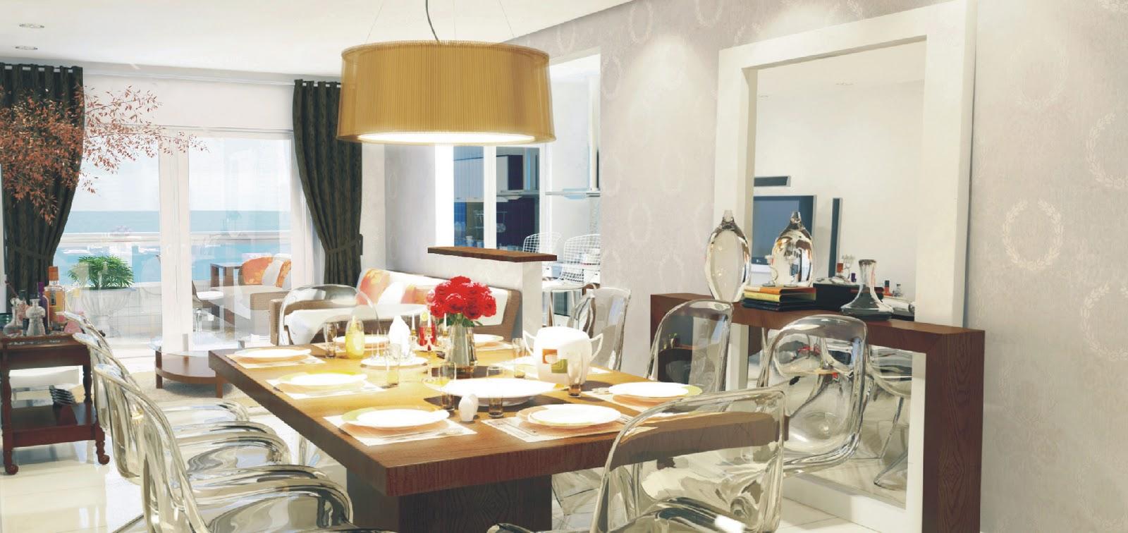 Cozinha Americana Gourmet Cozinha Gourmet Para Residncia With