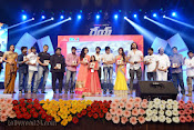 Rey Audio Release function Photos Gallery-thumbnail-11