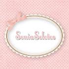 SONIA SOLETES