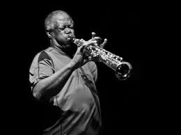 Joe McPhee - Everything Happens For A Reason (2005)