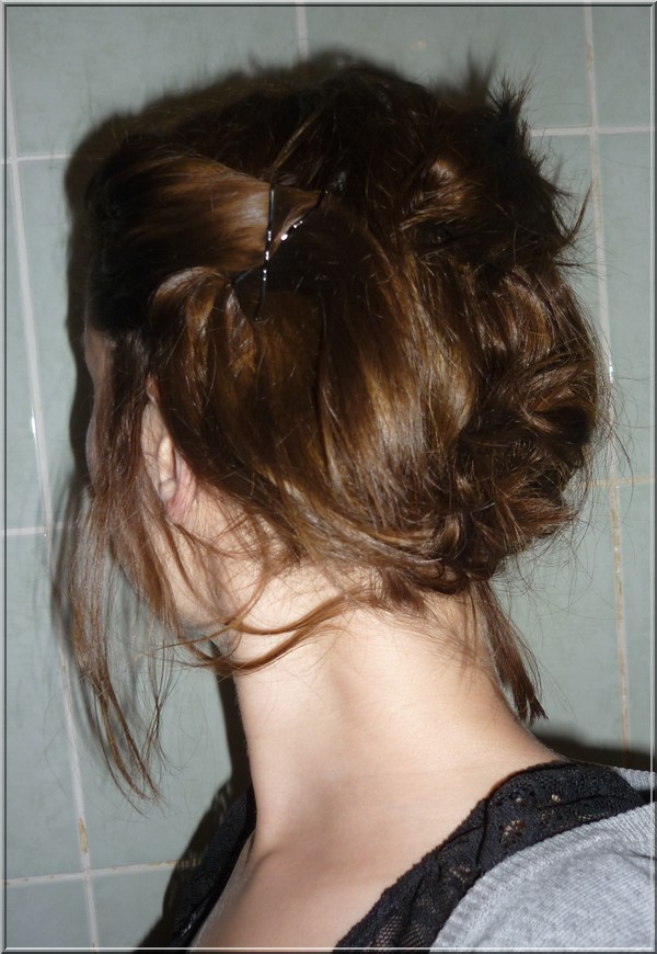 blog beaut what a girl wants id e coiffure pour carr. Black Bedroom Furniture Sets. Home Design Ideas