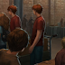 Pottermore: Quatro exemplos poderosos de amor materno em Harry Potter
