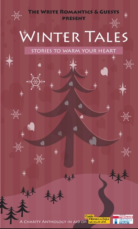 http://www.amazon.co.uk/Winter-Tales-Stories-Warm-Heart-ebook/dp/B00P84UGHA/ref=sr_1_4?s=books&ie=UTF8&qid=1415125192&sr=1-4&keywords=The+Write+Romantics