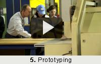 Tools at Schools 5.Prototyping