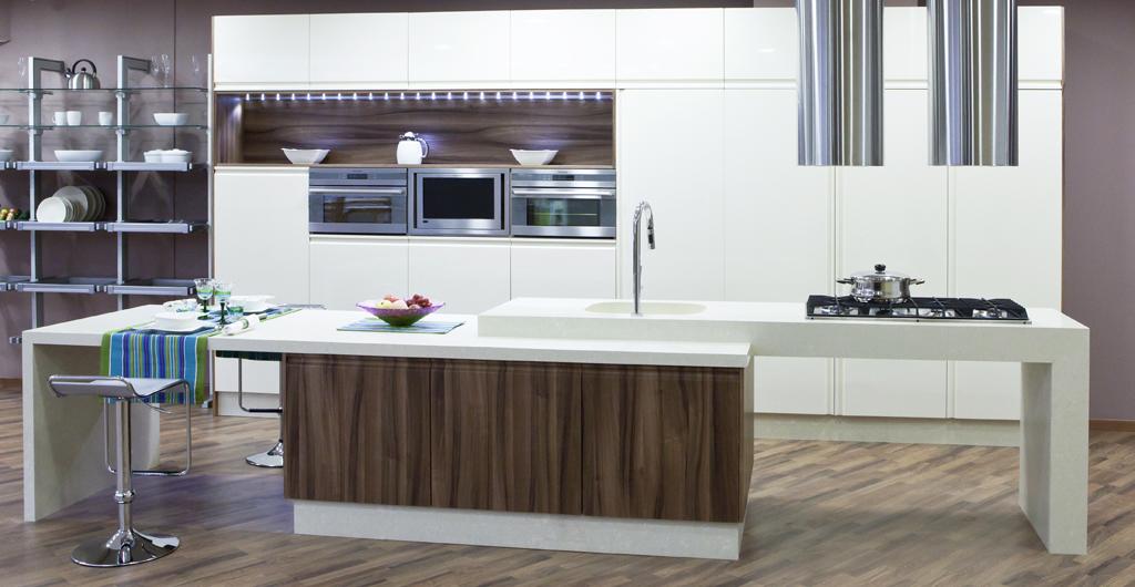 21 hermoso cocinas sanchez im genes cocina centro hogar - Disenadores de cocinas ...