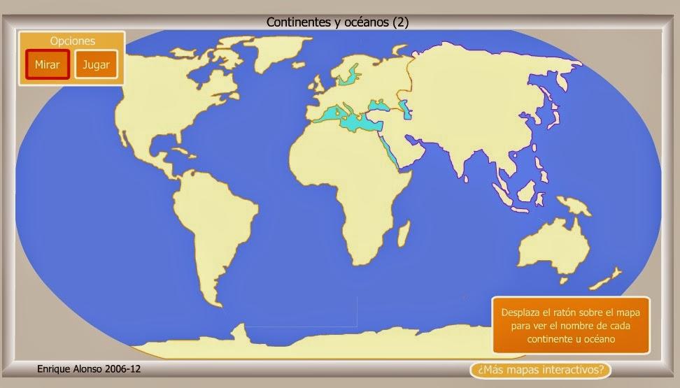 http://mapasinteractivos.didactalia.net/comunidad/mapasflashinteractivos/recurso/continents-i-oceans-com-es-diu/585eb8ba-4639-48ba-a6ae-bfb3e40b4170