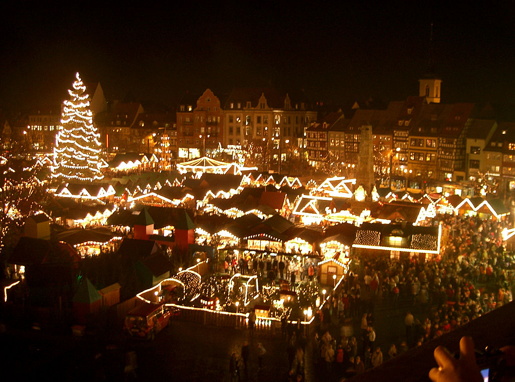 phoebettmh travel germany christmas markets erfurter weihnachtsmarkt. Black Bedroom Furniture Sets. Home Design Ideas
