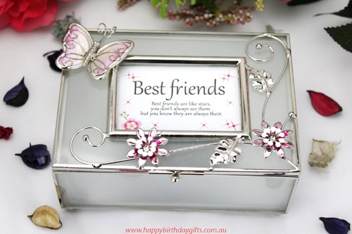 Hy Birthday Gifts For Best Friend
